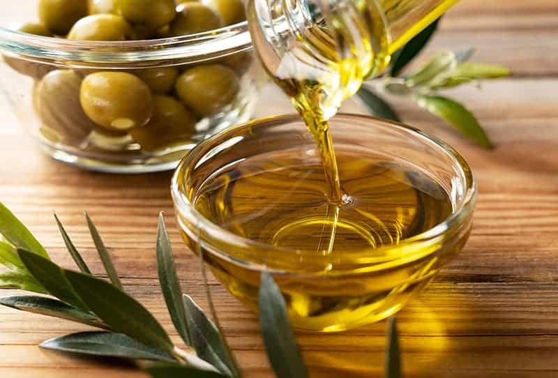 comprar aceite basia ESTUCHE RESERVA PREMIUM 12 X 500ML MATA- BEJID