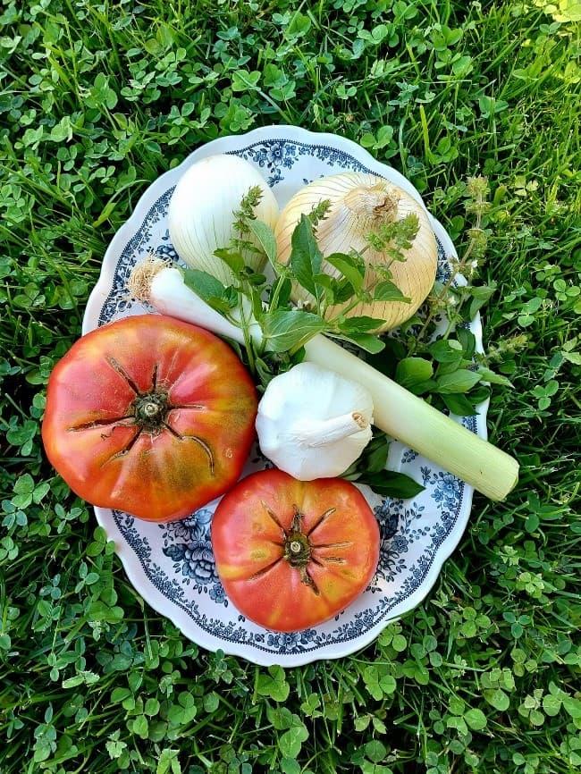 mejor forma cultivar tomate rosa